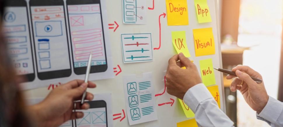 web design sur-mesure agence digital lille