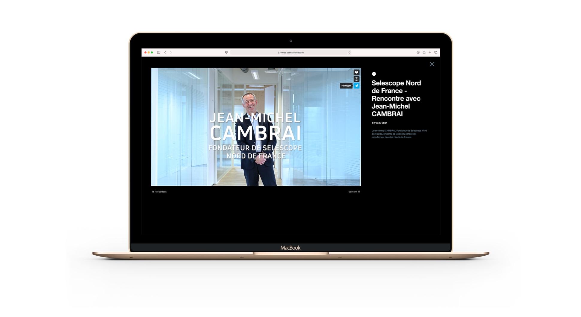 marketing-vidéo-creation-contenu